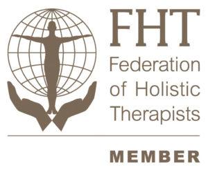 FHT Registered